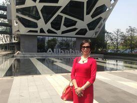ACBW Hangzhou Alibaba