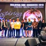 SME Congress SME Day