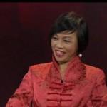 Dr CarolineHong ABCTV 27Sept13