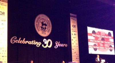 NTCA 30 years