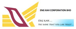 EngKah small logo