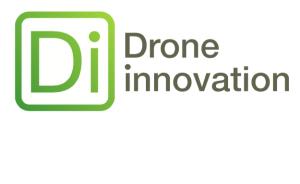 Drones Innovation