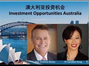 invest-australia