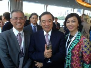 PWong_Dr_Ma_China_Entrepreneur_Club_Dr_Caroline_Hong